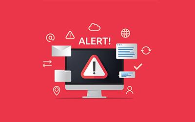 Strategies to Decrease Alert Fatigue in Your SOC Team